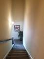 6420 Woodwell Dr - Photo 16