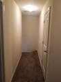 6420 Woodwell Dr - Photo 17
