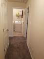 6420 Woodwell Dr - Photo 18