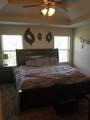 6420 Woodwell Dr - Photo 19