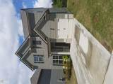 6420 Woodwell Dr - Photo 2