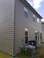 6420 Woodwell Dr - Photo 21