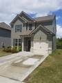 6420 Woodwell Dr - Photo 4