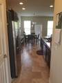 6420 Woodwell Dr - Photo 8