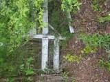 0 Concord Rd - Photo 1