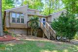 354 Ansley Brook Dr - Photo 1
