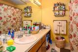 354 Ansley Brook Dr - Photo 14