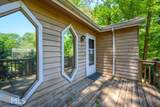 354 Ansley Brook Dr - Photo 2