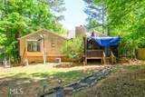 354 Ansley Brook Dr - Photo 24