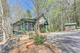 486 Charlie Mountain Rd - Photo 2