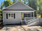 3986 Bakers Ferry Rd - Photo 1
