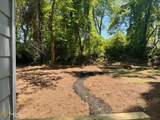 3986 Bakers Ferry Rd - Photo 24