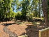 3986 Bakers Ferry Rd - Photo 25