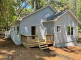 3986 Bakers Ferry Rd - Photo 27