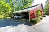 6270 Sharon Church Rd - Photo 45
