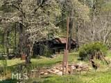 37776 County Road 49 - Photo 24