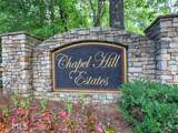 3814 Wesley Chapel Rd - Photo 59