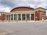 3814 Wesley Chapel Rd - Photo 61