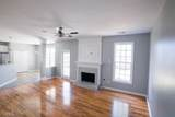 802 Tanners Pt - Photo 14