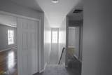 802 Tanners Pt - Photo 25