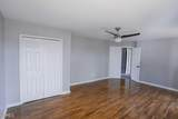 802 Tanners Pt - Photo 29
