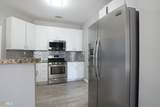 802 Tanners Pt - Photo 4