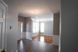 802 Tanners Pt - Photo 41