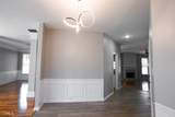 802 Tanners Pt - Photo 44