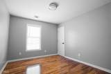 802 Tanners Pt - Photo 45