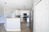 802 Tanners Pt - Photo 5
