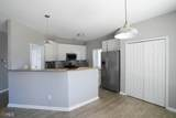 802 Tanners Pt - Photo 6