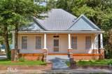 200 White Oak St - Photo 1