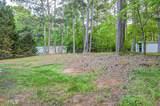 437 Birch - Photo 23