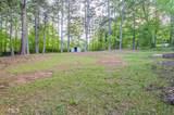 437 Birch - Photo 26