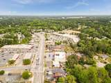 3139 Tucker Norcross Rd - Photo 30