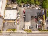 3139 Tucker Norcross Rd - Photo 36
