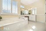 6373 Lakeview Dr - Photo 15