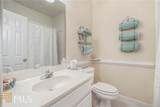 6373 Lakeview Dr - Photo 19