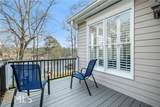 6373 Lakeview Dr - Photo 26