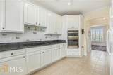 6373 Lakeview Dr - Photo 8
