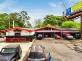 4344 Chamblee Tucker Rd - Photo 5