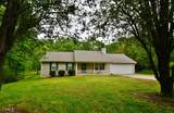 3306 Wilkerson Dr - Photo 1