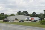 1725 Ga Highway 81 - Photo 1