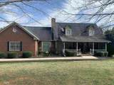 3006 Deep Water Dr - Photo 1