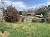 3006 Deep Water Dr - Photo 11