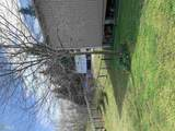3006 Deep Water Dr - Photo 18