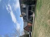 3006 Deep Water Dr - Photo 2