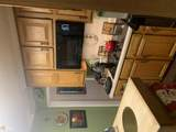 3006 Deep Water Dr - Photo 20