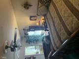 3006 Deep Water Dr - Photo 22
