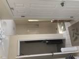 3006 Deep Water Dr - Photo 26